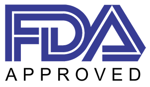 FDA-approved-ultherapy