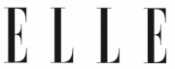 Article Elle Ultherapy avis