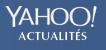Yahoo ultherapy avis